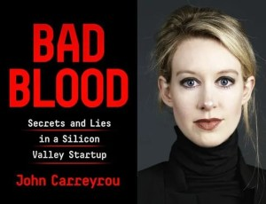 bad-blood-book-cover