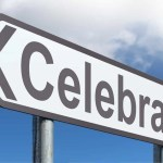 Cause for Celebration?