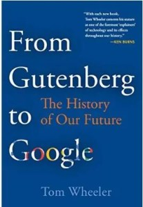 From-gutenberg-to-google-book-cover