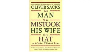 man-who-mistook-his-wife-for-a-hat-book-cover