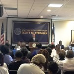 Outrage in North Bronx Sparks Plan to Reveal Shelter Addresses