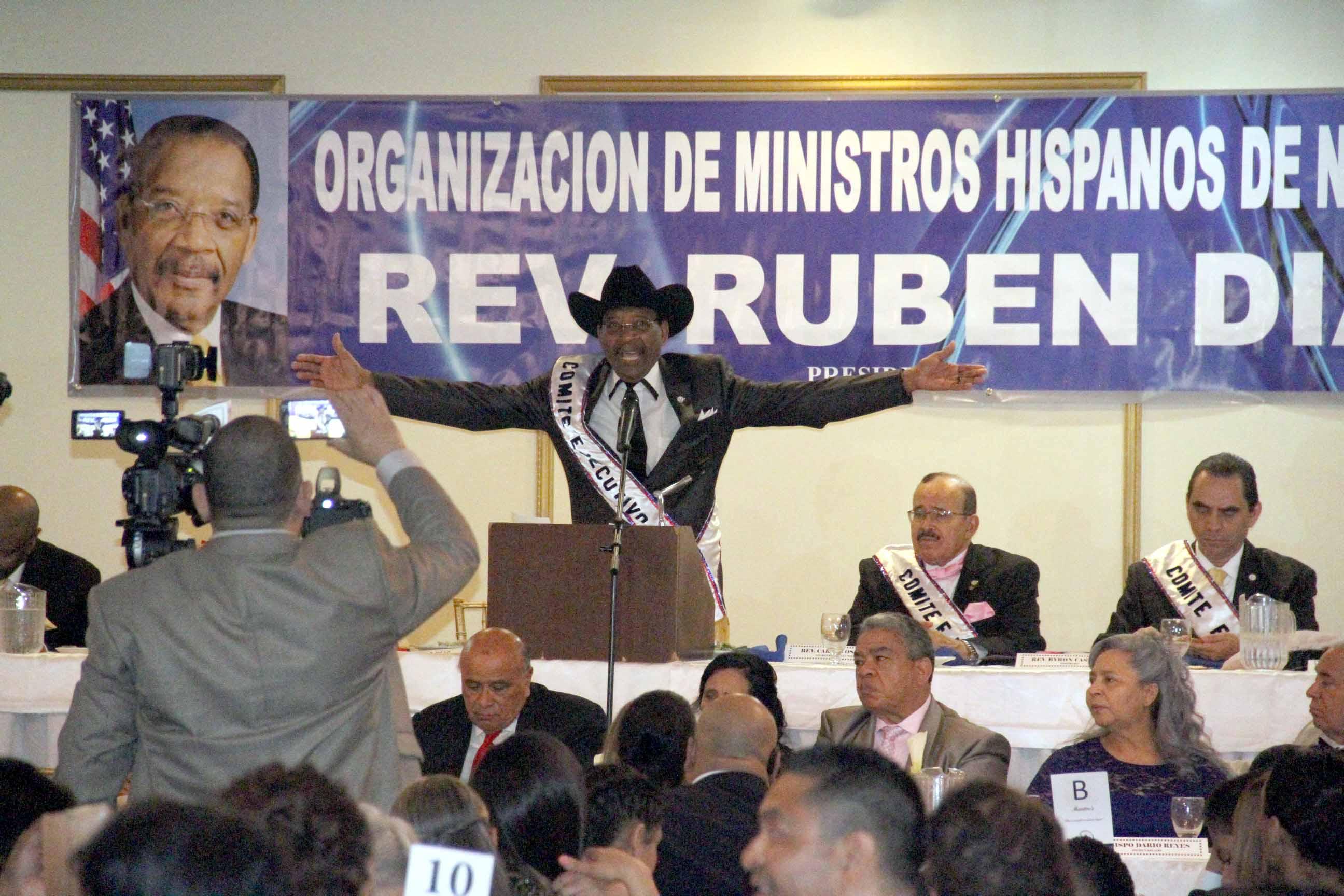 122498e2fb365 Diaz Sr. Formally Declares Run for Congress COUNCILMAN RUBEN ...