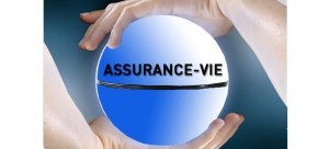 assurance vie logo