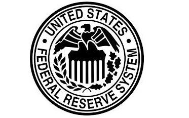 finances-personelles-embleme-united-states-federal-reserve-system
