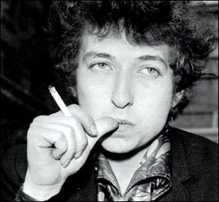 Bob Dylan - Like a Rolling Stone - 1965