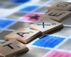 taxation du rachat sur une assurance vie