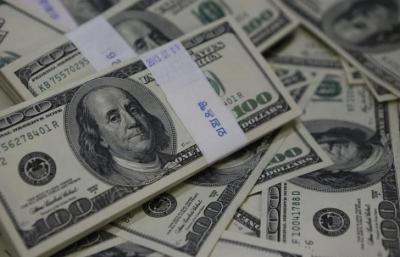 dollar US