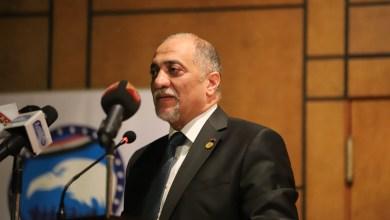 """""""دعم مصر"""" يطالب بتوقيع أقصى عقوبة على مرتكبي واقعة الاعتداء ضد شاب من ذوي الإعاقة"""