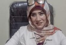 الدكتورة هند محمود