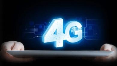 صورة أسعار باقات الـ 4G للإنترنت المنزلي لكل شركات المحمول 2020