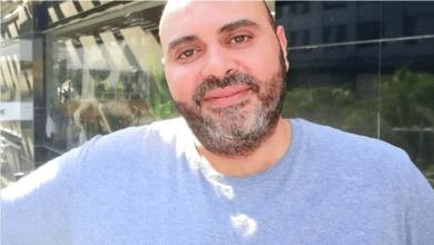 أحمد صبري شلبي يكتب .. كلنا مش ولاد تسعة
