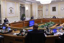 أخر قرارات مجلس الوزراء اليوم الثلاثاء 5 يناير 2021