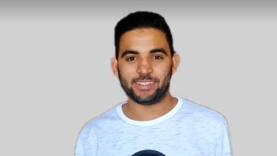 أمير الظواهري يكتب .. بأصحاب الهمم وذوي الاحتياجات الخاصة نرتقي