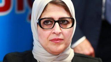 الصحة مصر ستستقبل دفعات جديدة من لقاح كورونا خلال أيام