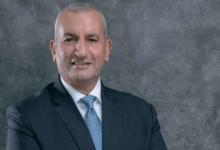 النائب محمد الشلمة تفعيل قانون ذوي الإعاقة على رأس أجندتي التشريعية