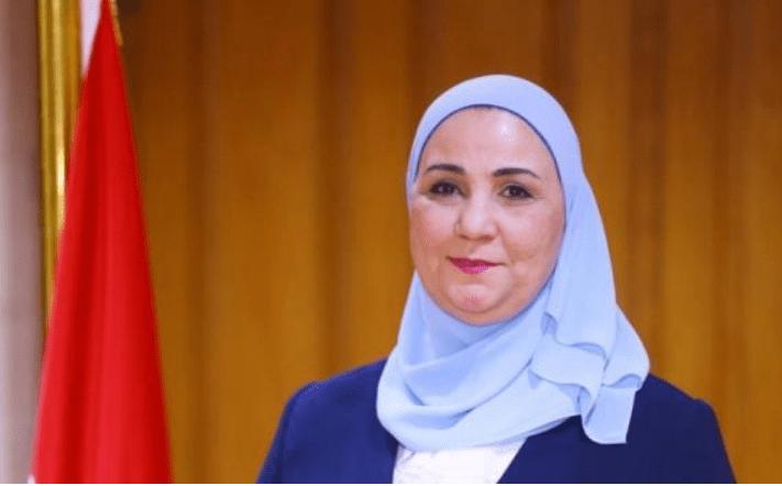 تأمينات الإسكندرية ترفض صرف الجمع بين معاشين بأثر رجعى لمعاق حركيًا