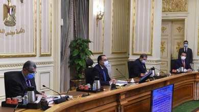 تفاصيل مشروع تطوير القرى المصرية يتجاوز حجم الإنفاق 500 مليار جنيه