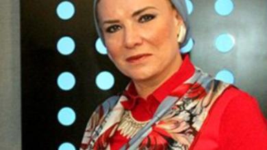 ذوي الاحتياجات الخاصة بالألمانية بالقاهرة شركاء فاعلين إنتاج مجسمان للتقويم لعام 2021