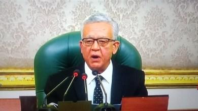 مجلس النواب يفرض ضريبة على سبع مستندات لصالح صندوق تكريم الشهداء