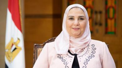 وزيرة التضامن: ميكنة منظومة برنامج تكافل وكرامة وتسهيل قبول التظلمات