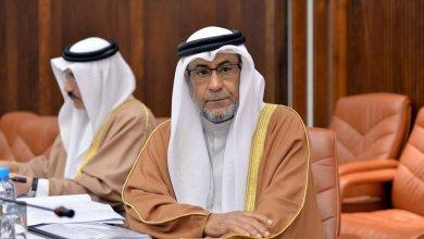 ذوي الإعاقة .. البحرين تمنح أقارب أصحاب الهمم إجازة اضطرارية