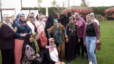 برلمانية تنظم احتفالية لتكريم أمهات ذوي الاحتياجات الخاصة