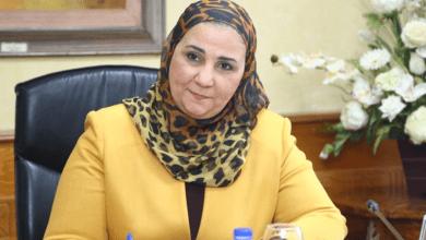 بطاقة الخدمات المتكاملة .. لجنة بكل محافظة لفحص تظلمات رفض إصدار الكارت( مستندات)