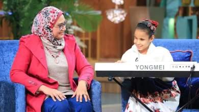 في عيد الأم.. أمهات بطلات حوّلن إعاقة أبنائهن إلى قصص نجاح