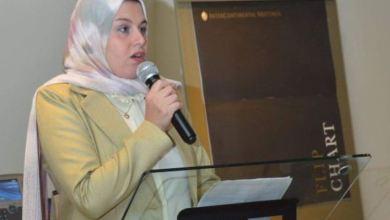 هبة أحمد تكتب .. أمهات ذوي الاحتياجات الخاصة