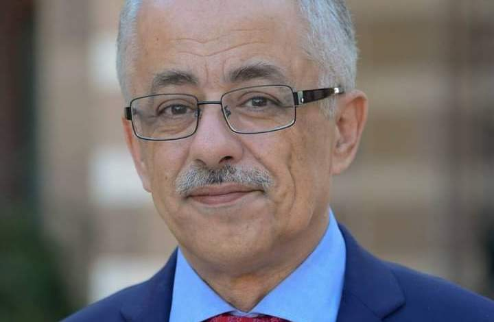 طارق شوقي يعلن استعدادات امتحانات شهر مارس 2021