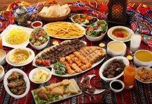 أفكار عزومات رمضان 2021