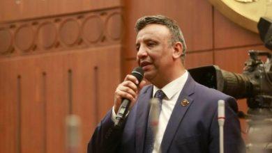 برلماني تعديل قانون ذوي الإعاقة ضمن جهود الدولة لتحقيق المساواة والعدل
