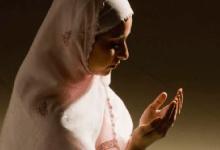 دعاء يوم 17 رمضان 2021