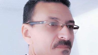 علاء المصري يكتب .. معاناة ذوي الإعاقة