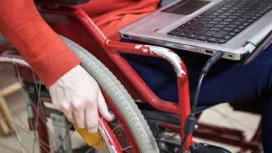 كيف يؤثر كوفيد 19 سلبًا على ذوي الإعاقة؟