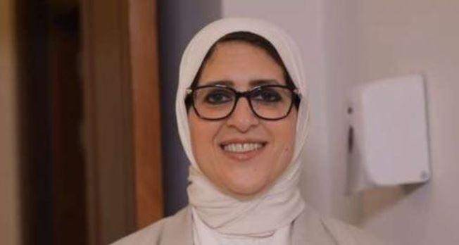 أخر أخبار كورونا في مصر .. زيادة الإصابات 5 أضعاف عن العام الماضي
