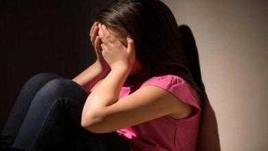 طفل من ذوي الاحتياجات الخاصة يغتصب طفلة 5 سنوات مُعاقة ذهنيًا (القصة كاملة)