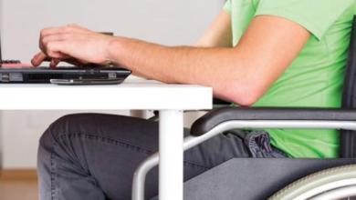 لذوي الإعاقة.. التضامن تعلن عن إنشاء موقع الكترونى لتوفير فرص عمل