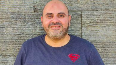 أحمد صبري شلبي يكتب: لا تقصص رؤياك على إخوتك