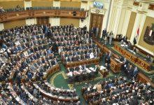 مجلس النواب يطالب الوزارات بتطبيق قانون ذوي الإعاقة ولجنة لقياس التنفيذ