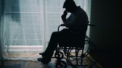 أسباب العلاقة بين الإدمان وذوي الإعاقة الحركية والذهنية