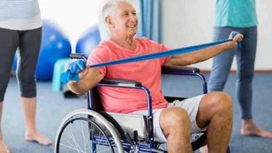 الآن.. تعرف على إجراءات اشتراك ذوي الإعاقة فى مراكز العلاج الطبيعي 2021