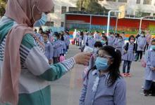 حقيقة تأجيل العام الدراسي الجديد بالمدارس بسبب زيادة إصابات كورونا