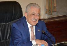 وزارة التربية والتعليم تحدد درجات الحضور بالمدارس في العام الدراسي الجديد 2021-2022