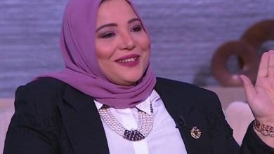 أول سيدة أعمال من ذوي الهمم .. 15% من الشعب المصري يحتاجون تقبل المجتمع لهم