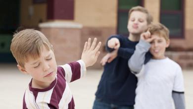 خبيرة دمج: منع التنمر ضد ذوي الإعاقة بالمدارس يتم بالتوعية وتعديل السلوك السلبي