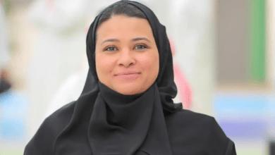 لذوي الإعاقة .. إدراج لغة الإشارة في منهج التربية الخاصة بالسعودية