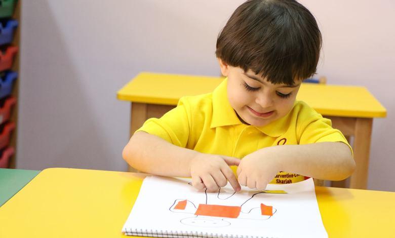 تعرف على حقوق ذوي الإعاقة فى التعليم .. إعفاء من المصروفات وفرص متكافئة ومساواة