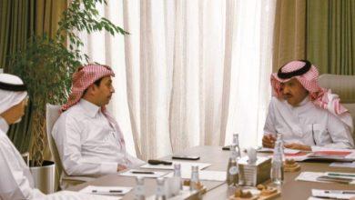 السعودية تصدر نظام رعاية للأشخاص ذوي الإعاقة وفحص مبكر لحديثي الولادة