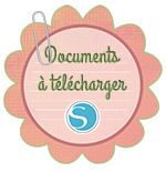 Documents à télécharger